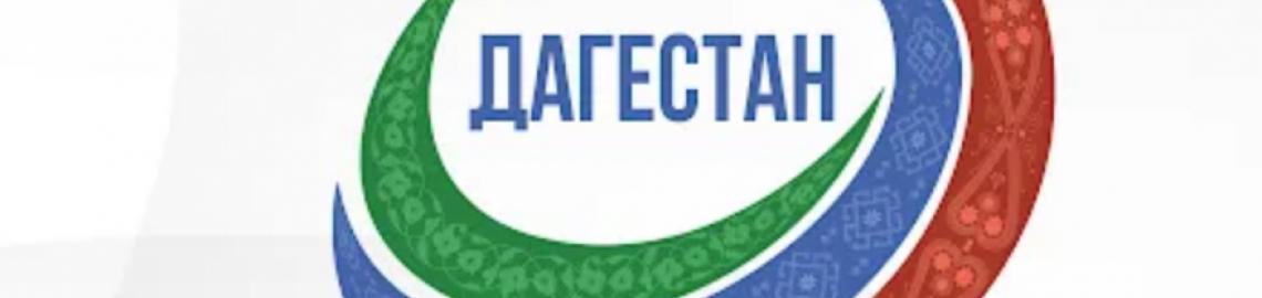 СМИ о нас - ГЕМАНГИОМА
